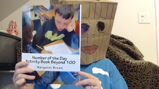 Time Management  (part three) to Enhance Math Curriculum