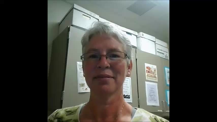 Library Video 23