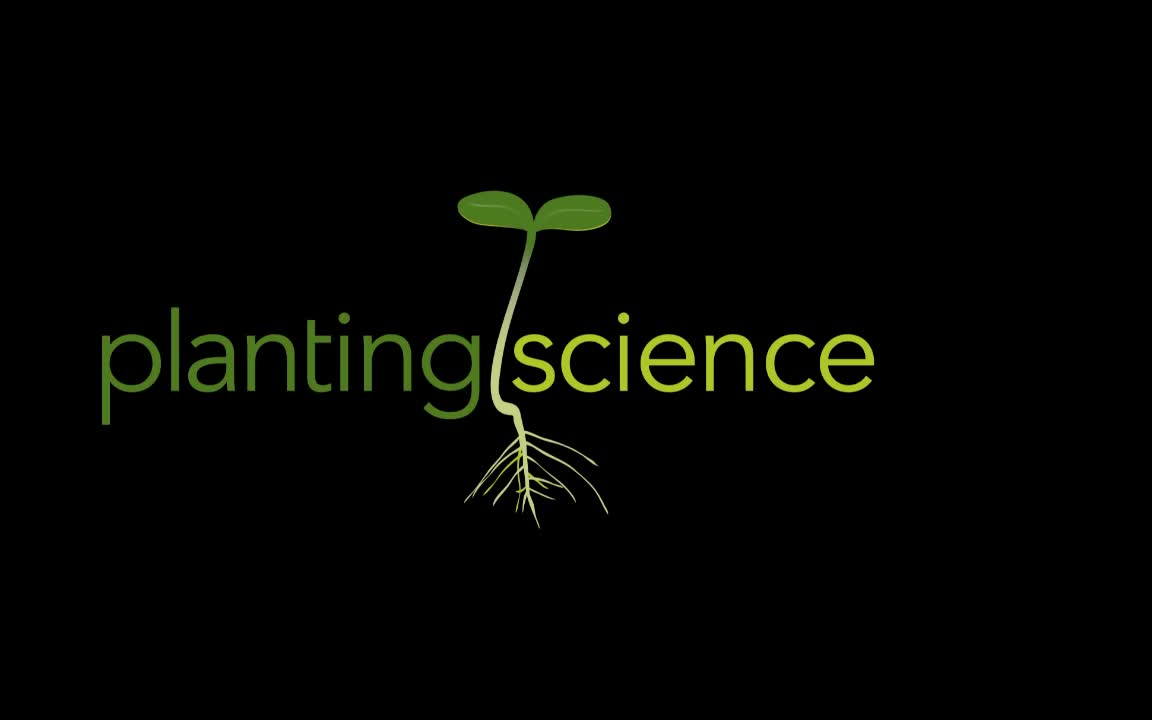PlantingScience: How to add Mentors to Projects