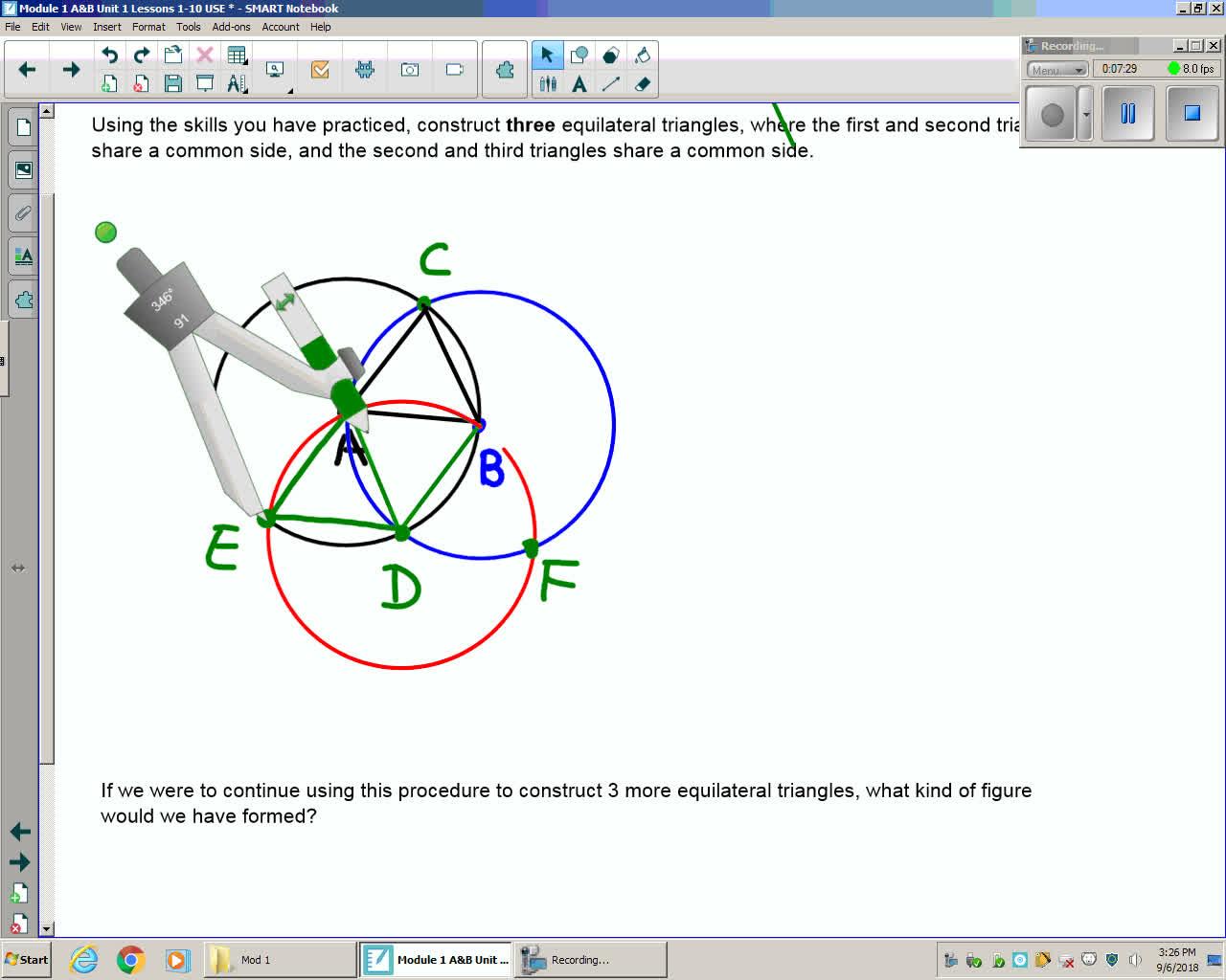 Mod 1 Lesson 2