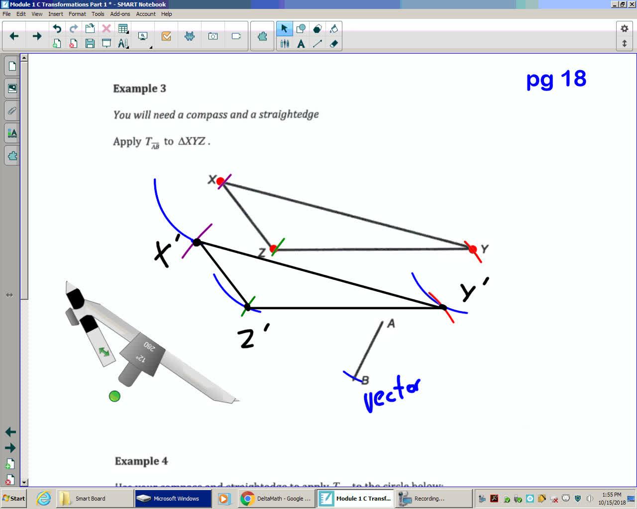 Mod 1C Lesson 4