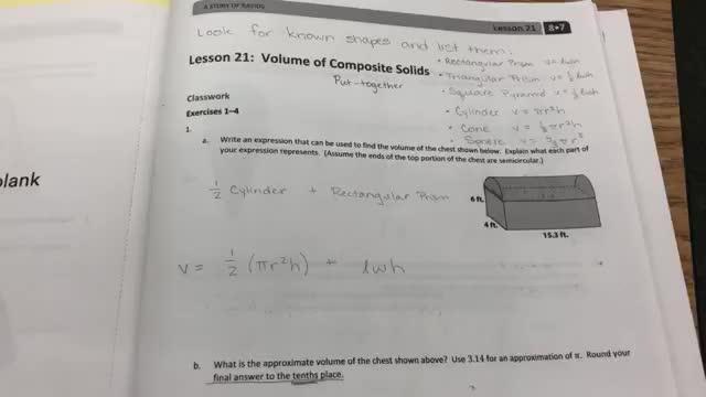 Gr8 Mod7 Lesson 21a