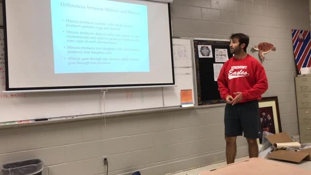 585StokesD_Micro Teaching 1