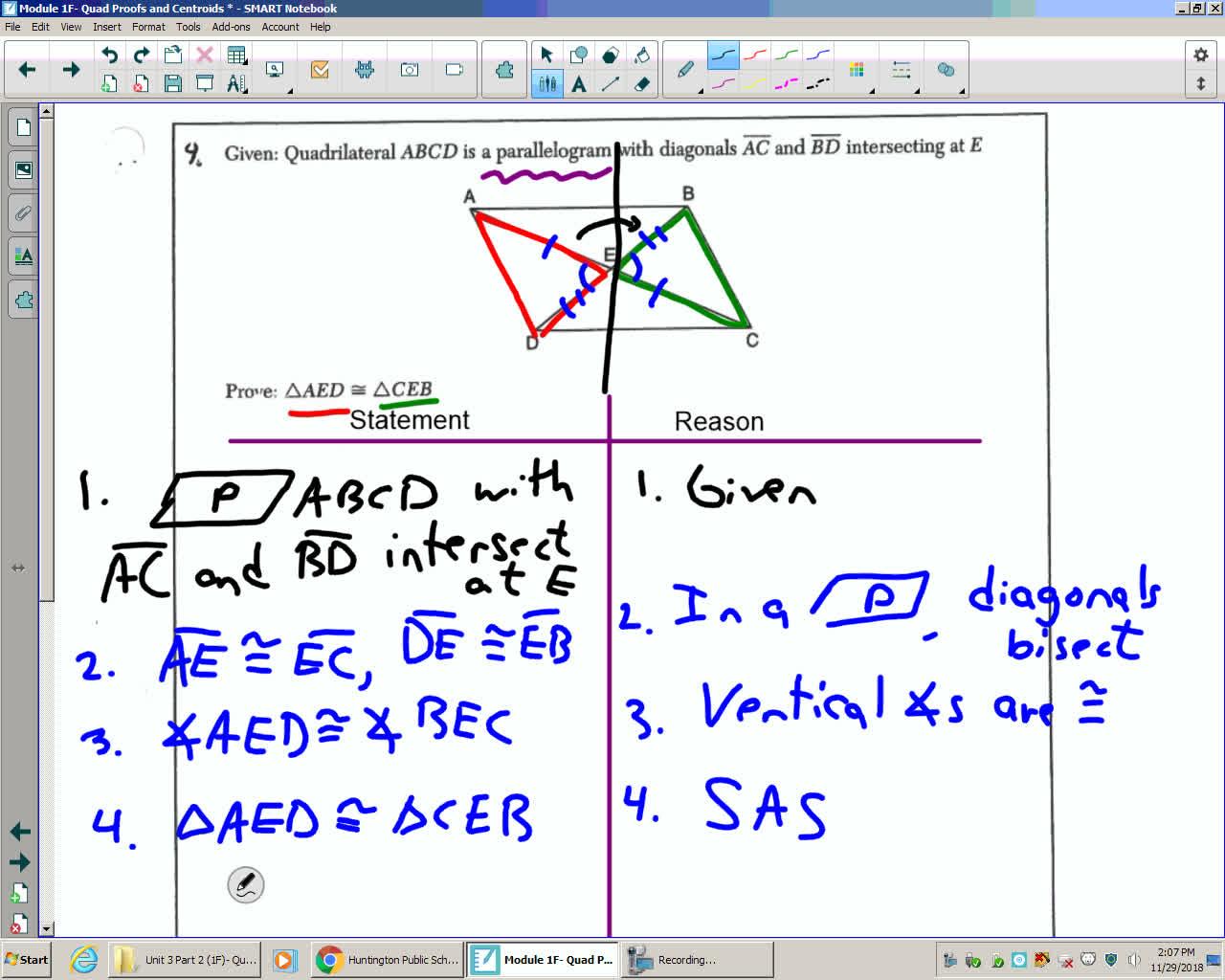 Mod 1F Unit 3B Lesson 4