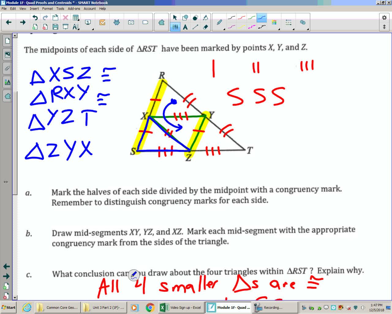 Mod 1F Unit 3B Lesson 5