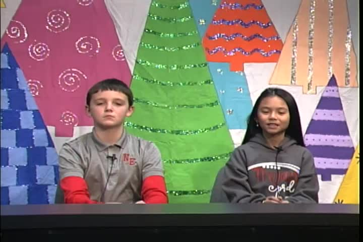 TNT broadcast December 10, 2018