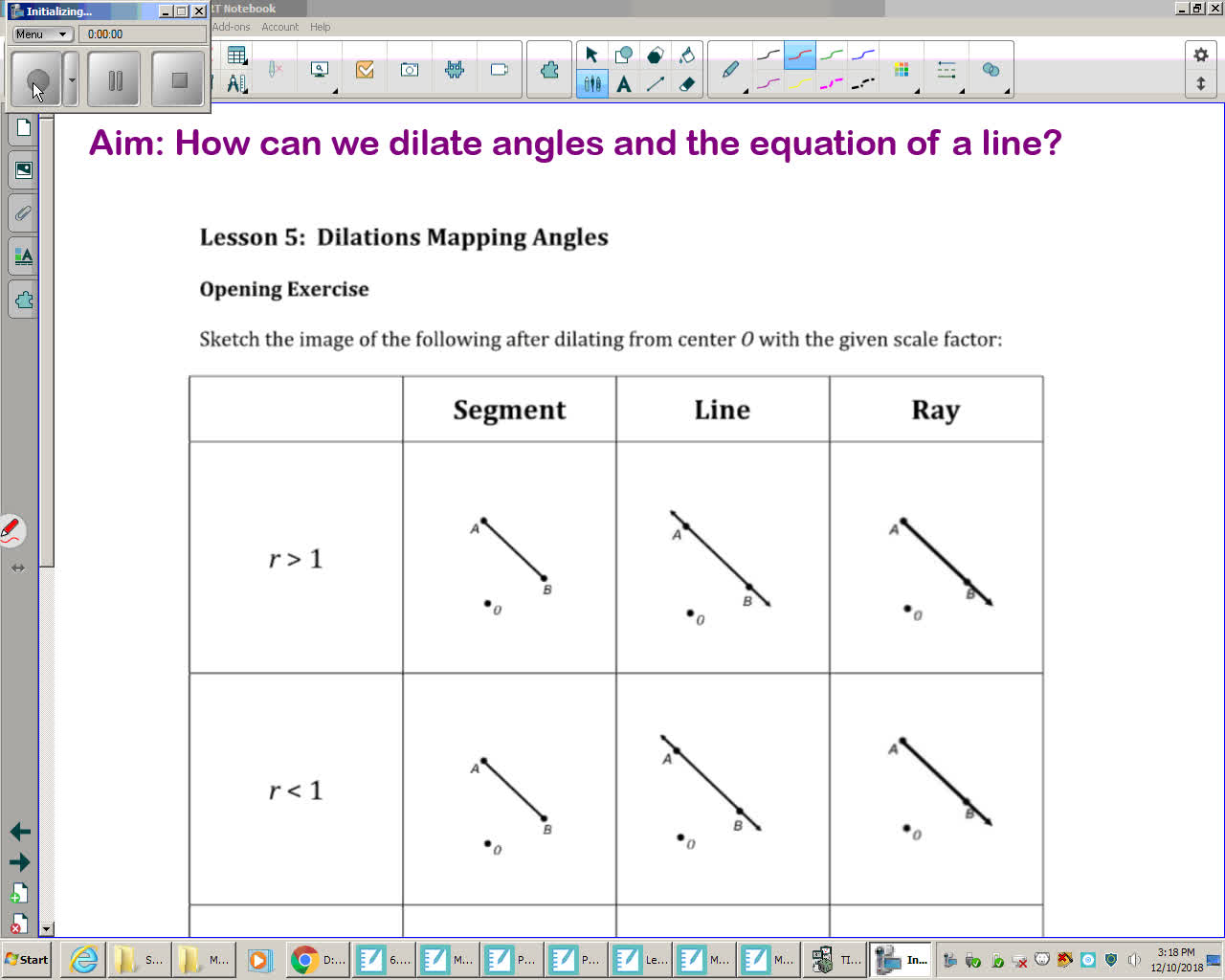 Module 2A Unit 4 Lesson 5