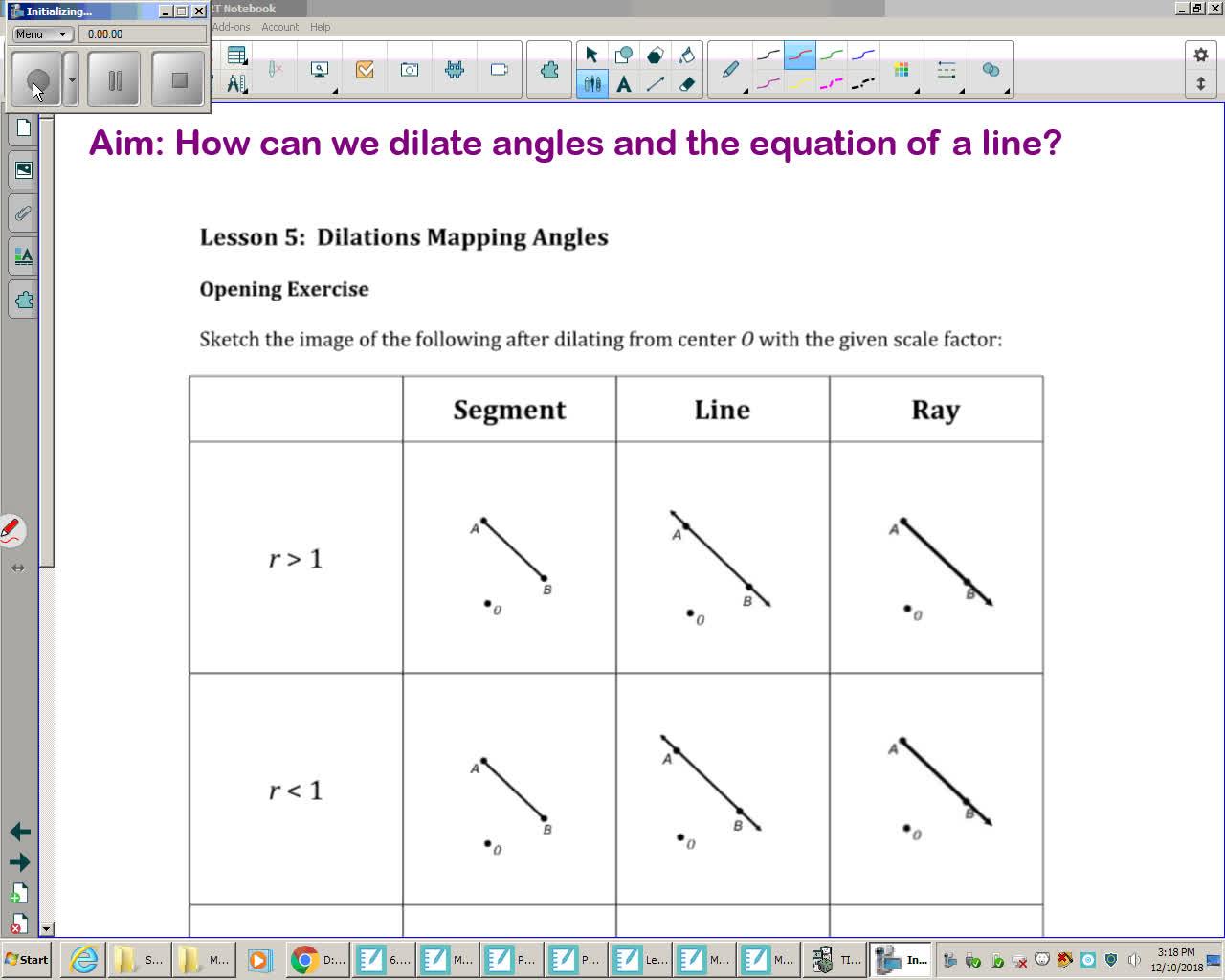 Module 2B Unit 5 Lesson 5