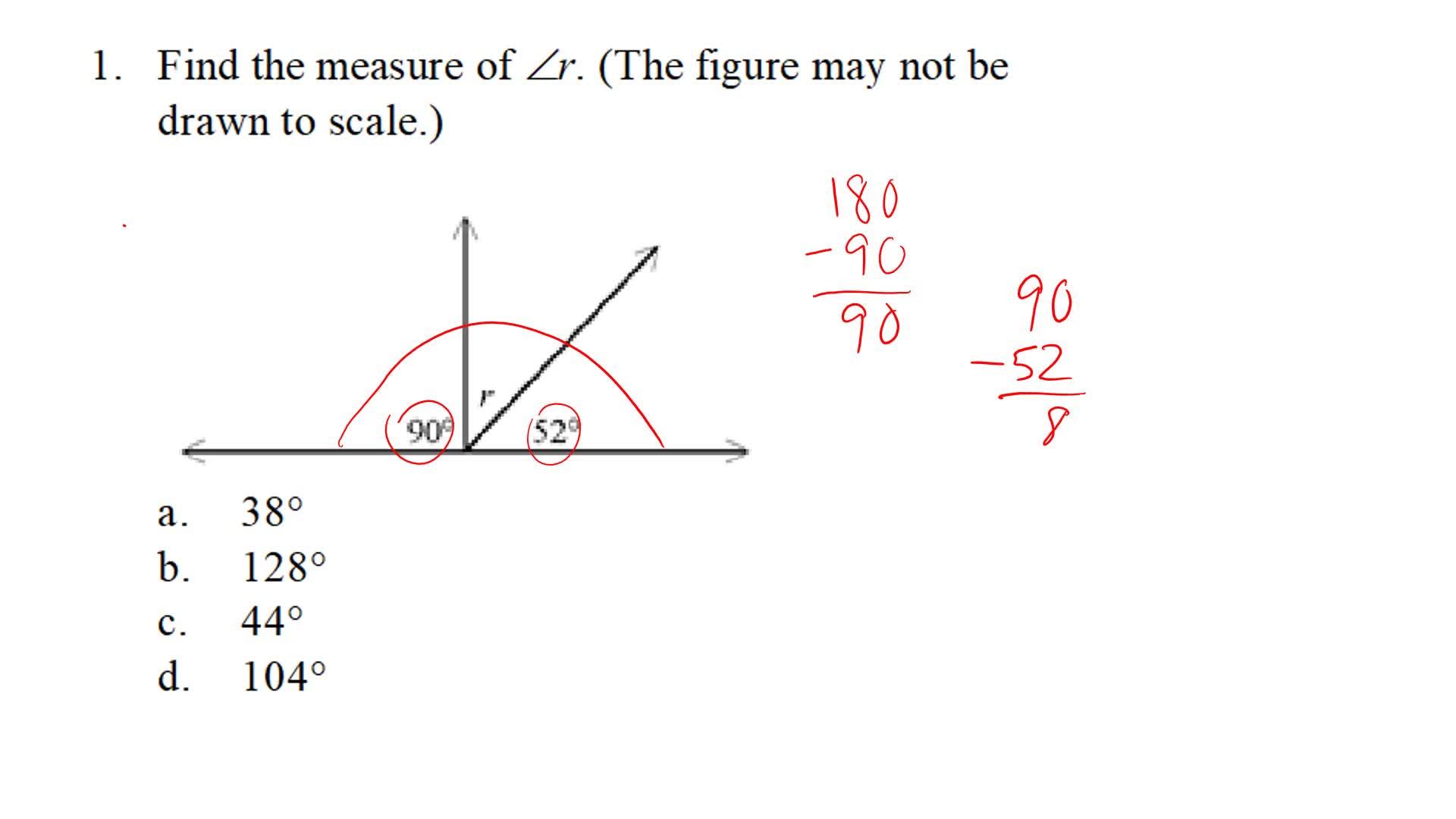 EMC 2 Quiz 2 Prep