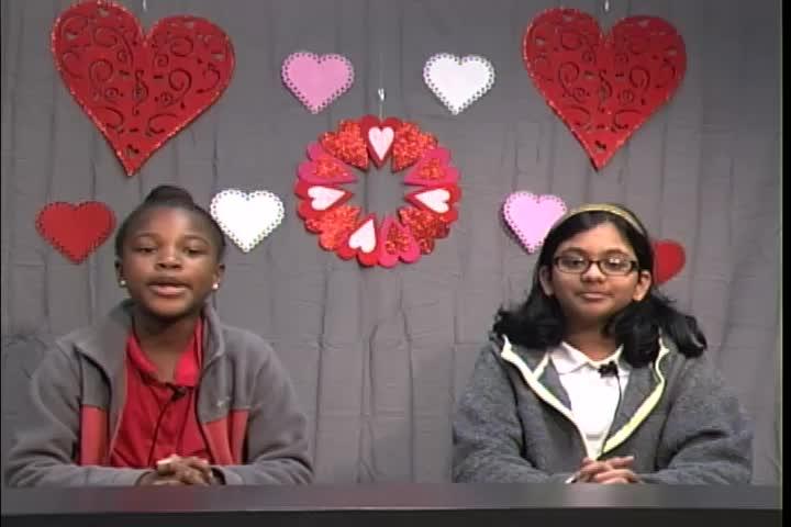 TNT broadcast February 18, 2019