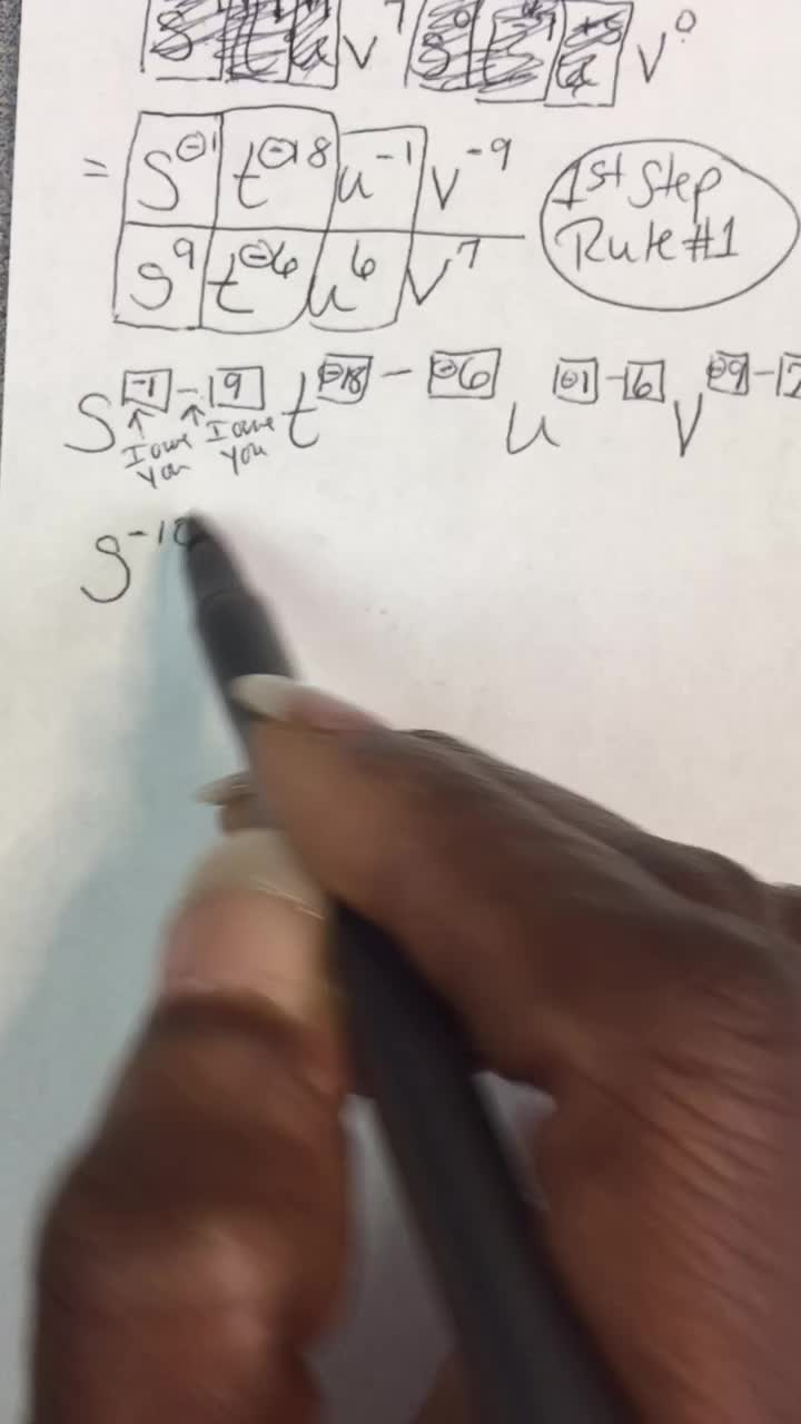 EXPONENTS-A1-V.6-Video2of2