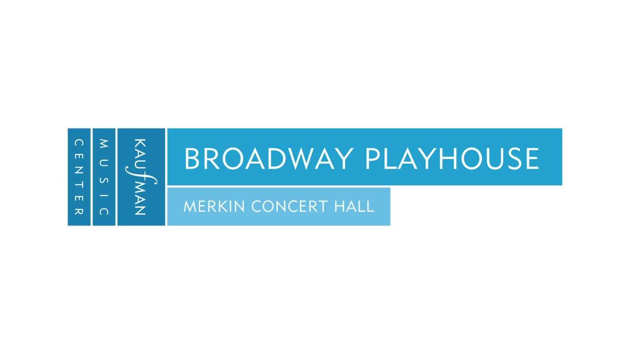 Broadway Playhouse Singalong: Jeanini Tesori