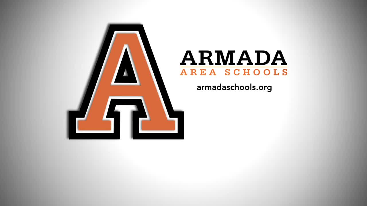 Armada School of Choice 2019