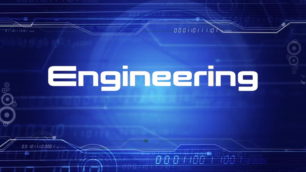 Grand Blanc High School Engineering Information