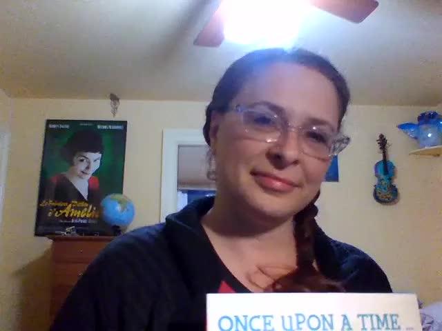 Mrs. Opdenberg Storytime