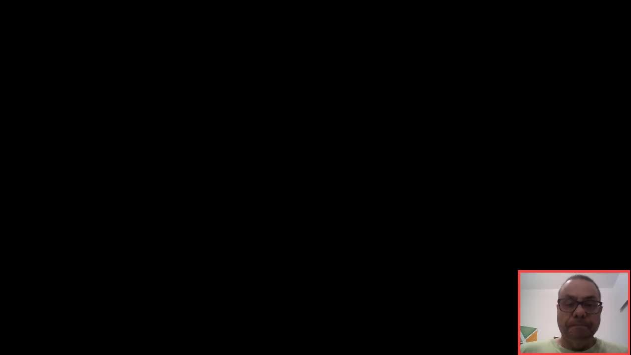 E3 UF1819