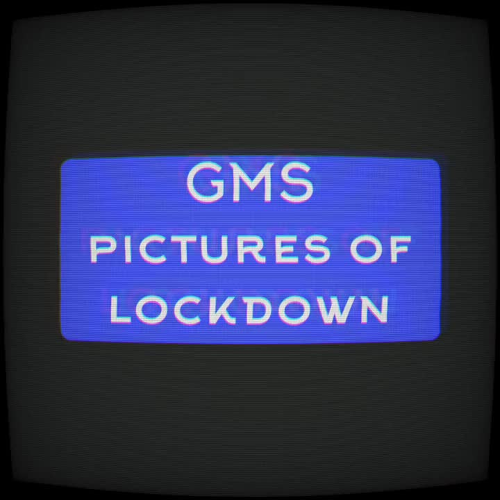 GMS Staff Pictures From Lockdown