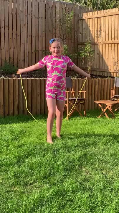 #TeesChallenge