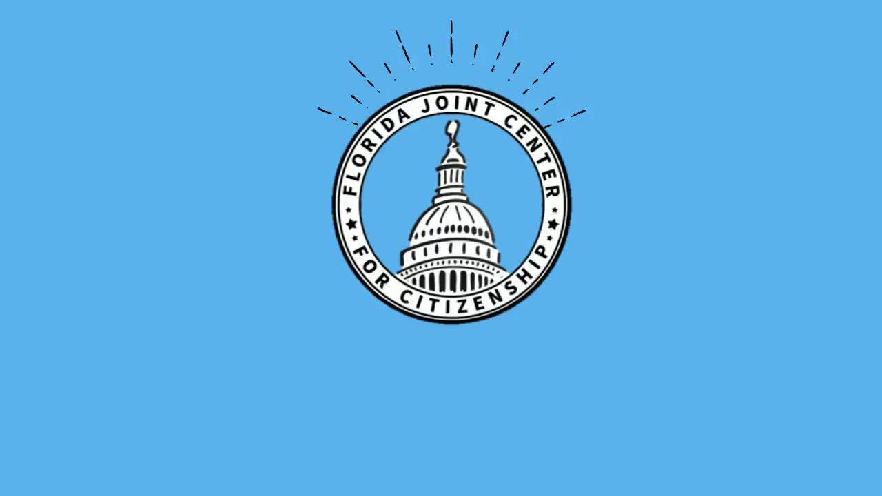 An Understanding of the US Constitution, TEACHER Video Three