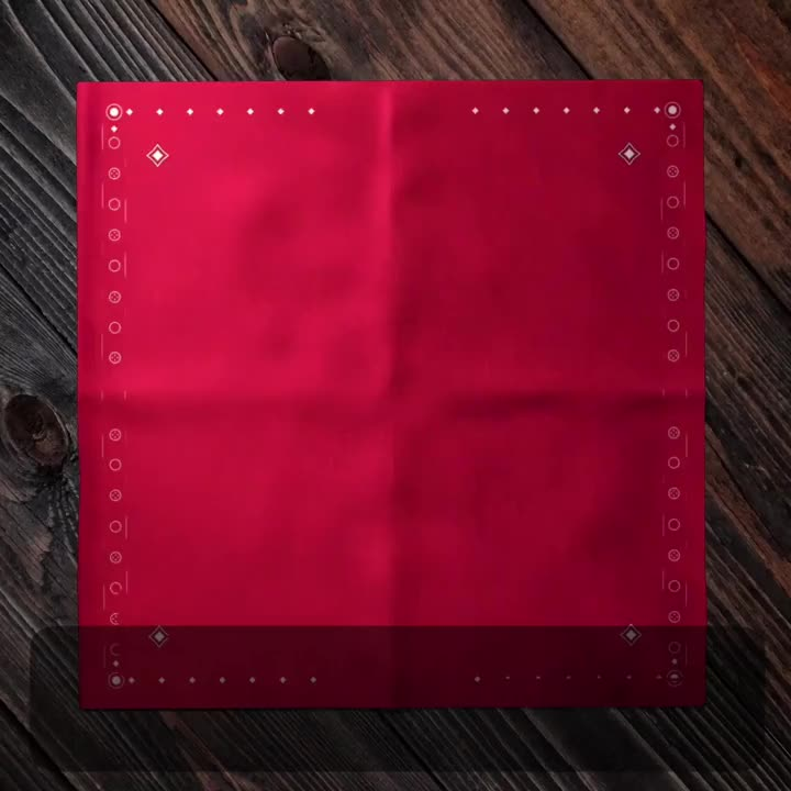 Little Red Hen Sequence