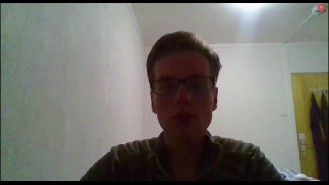 Twinkle, Twinkle Little Star_Nursery Rhyme Video Task - Yefim Lavrenko