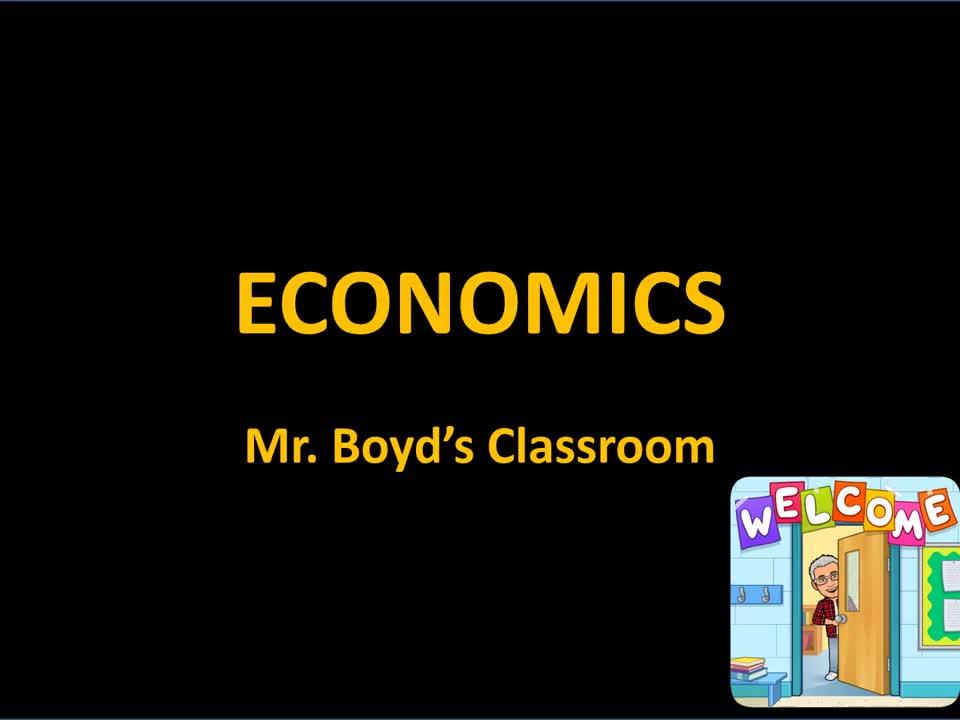 BTSN Economics