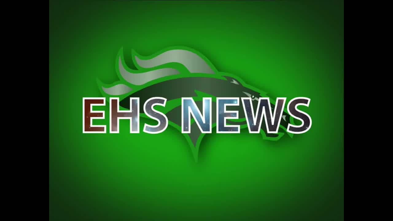 EHS News 9-28-2020