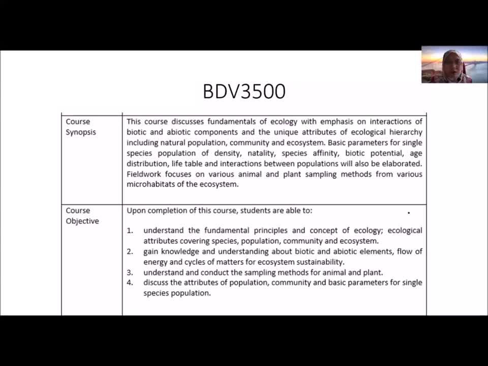 BDV3500_Lecture 1