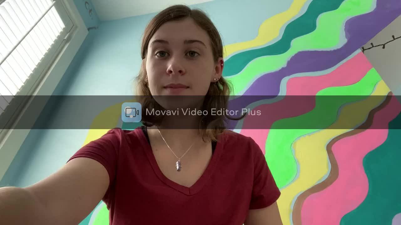 newcomer video