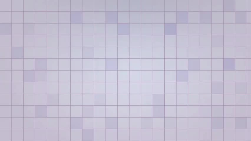 Mathantics.com- Intro into the Metric System
