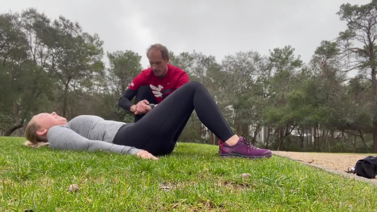 Hope Fitness Assessment (1.03)