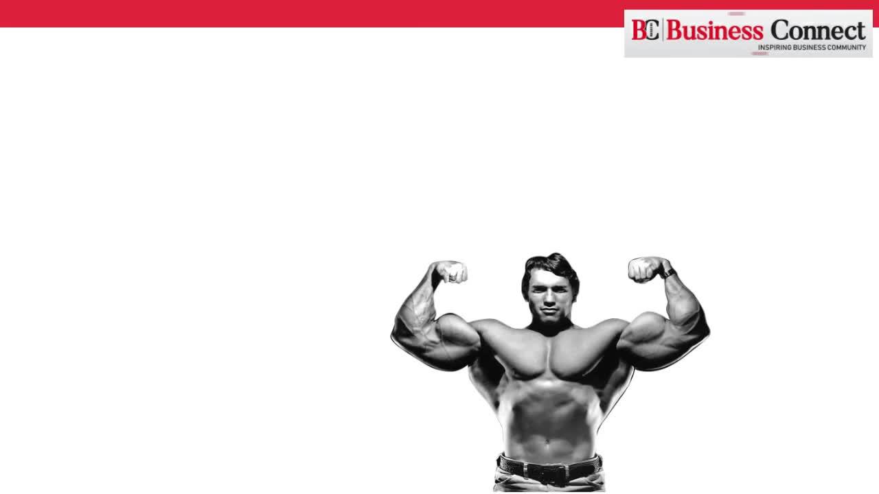 Arnold Schwarzenegger Life Story | Biography | Arnold Schwarzenegger Success Story