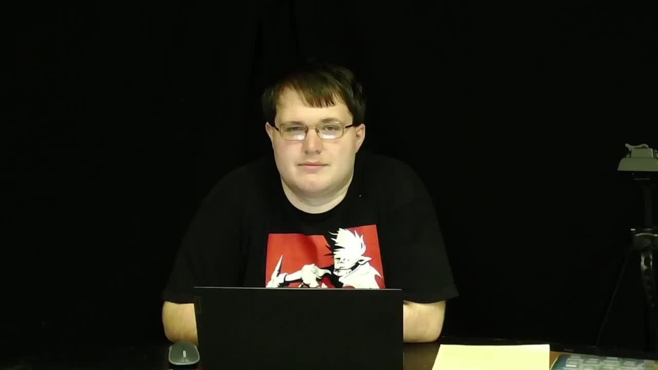 Coding Lesson 10 - PAC-MAN Coding