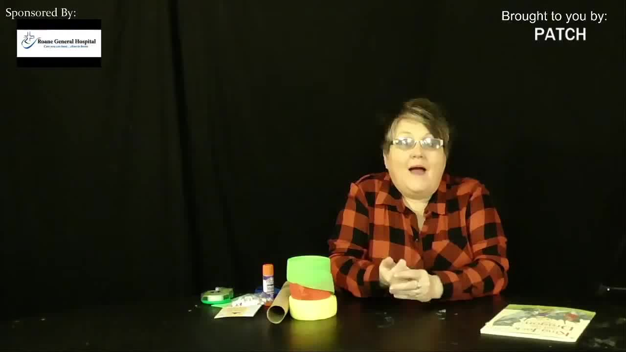 Lessons with Pam - King Jack and the Dragon_ Read, Make, Do