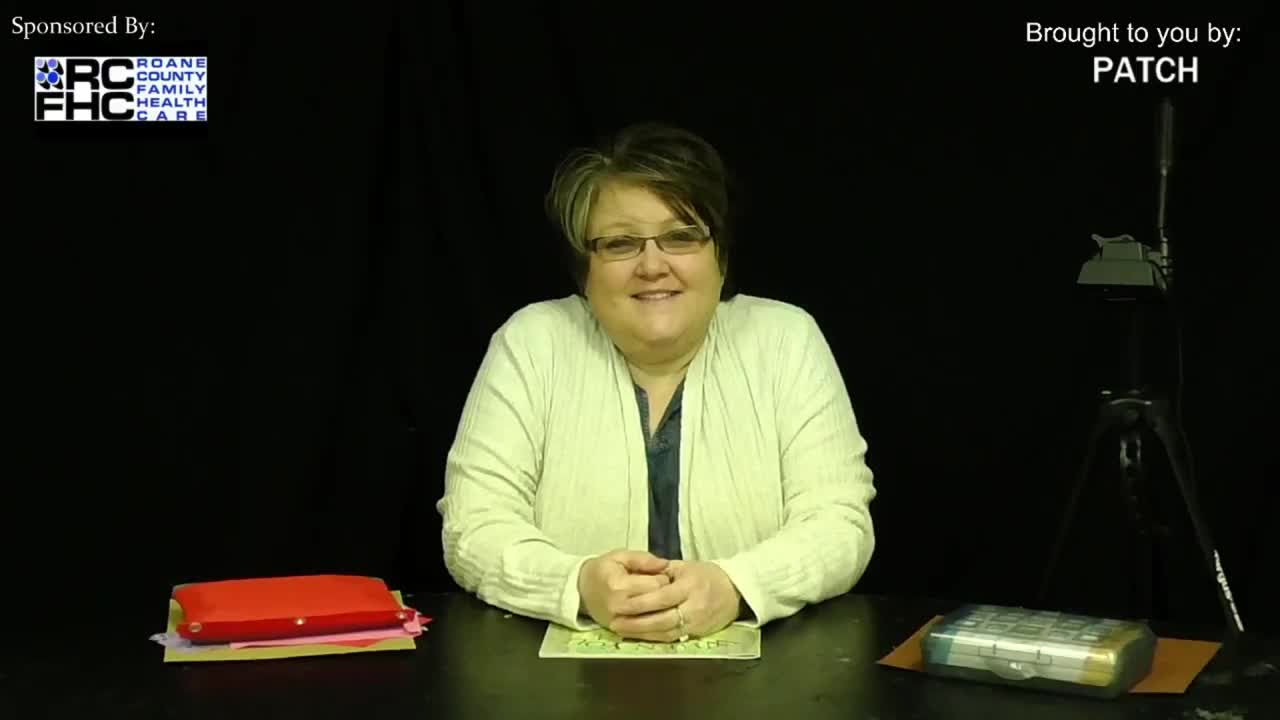 Lessons with Pam - When You Need a Friend_ Read, Make, Do