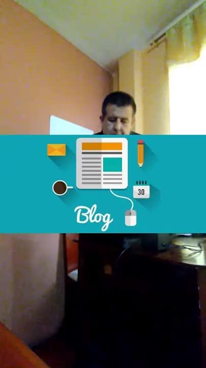 Herramienta Educativa (Blog)
