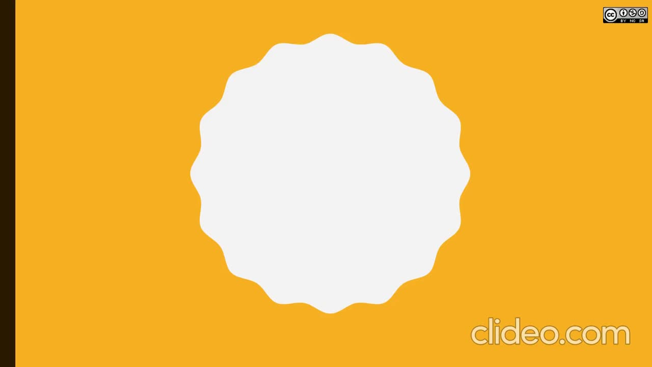 Proyecto: Flipped Classroom