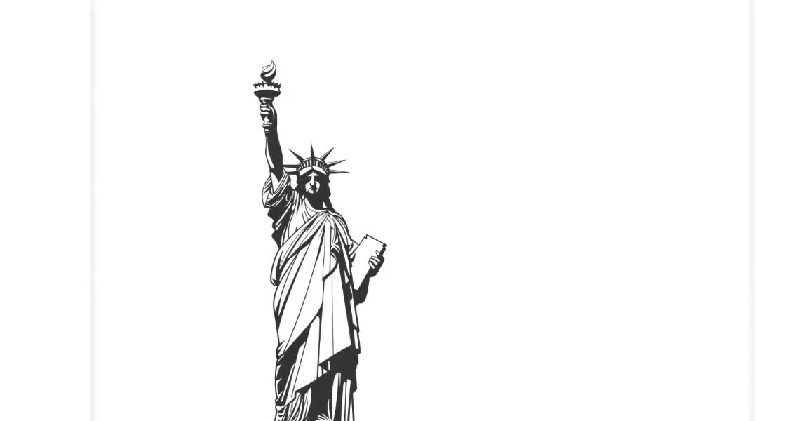 First Amendment Freedoms