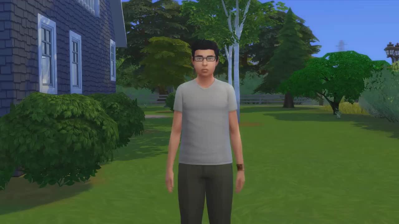 Sims 4 Studio Download