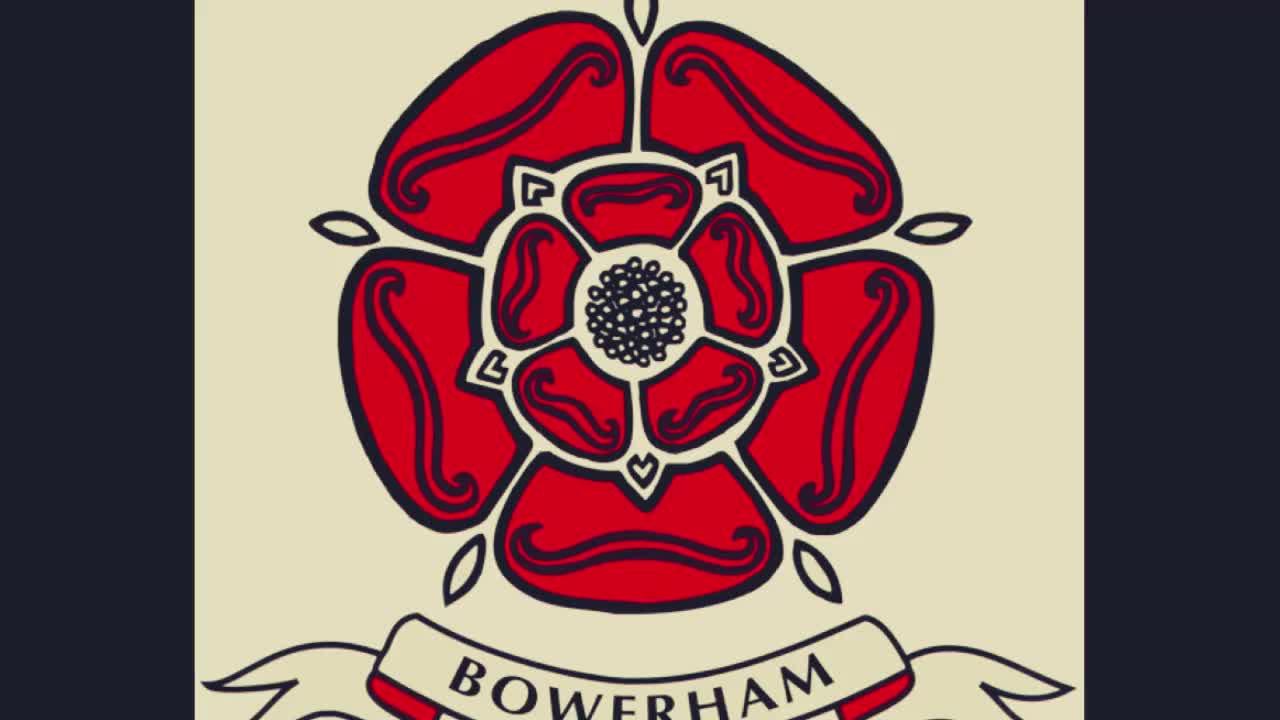 Bowerham - Securing Online Safety during Lockdown