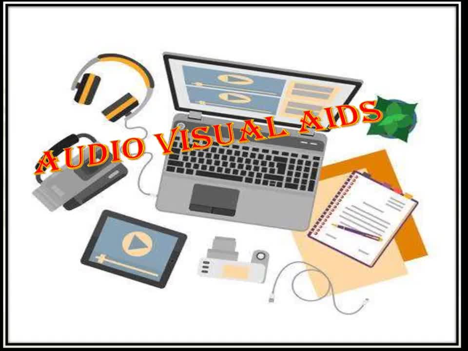 Role of Radio in Education