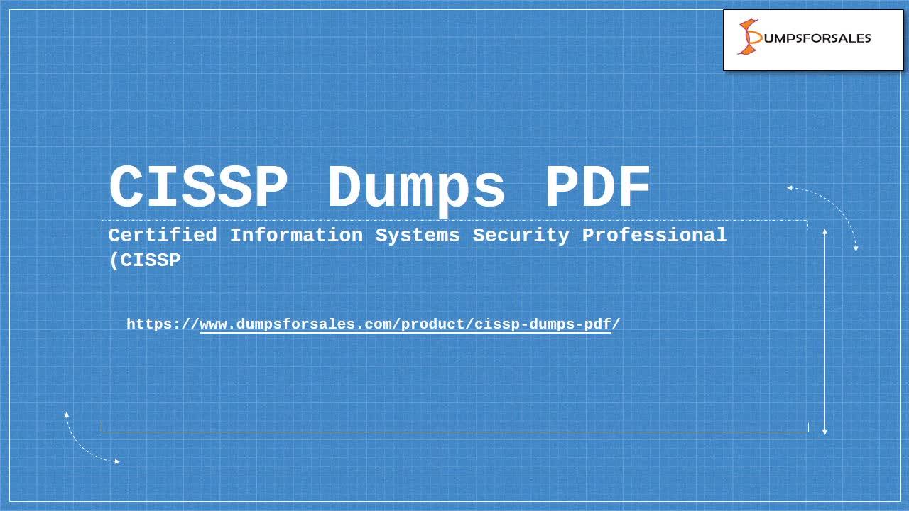 ISC CISSP Exam - Latest CISSP Exam Q&A