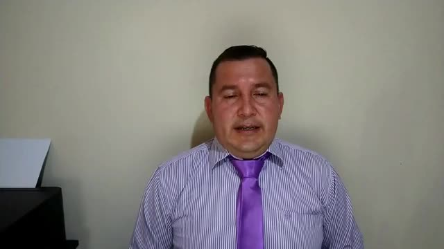 SLIDESHARE COMO HERRAMIENTA PEDAGOGICA