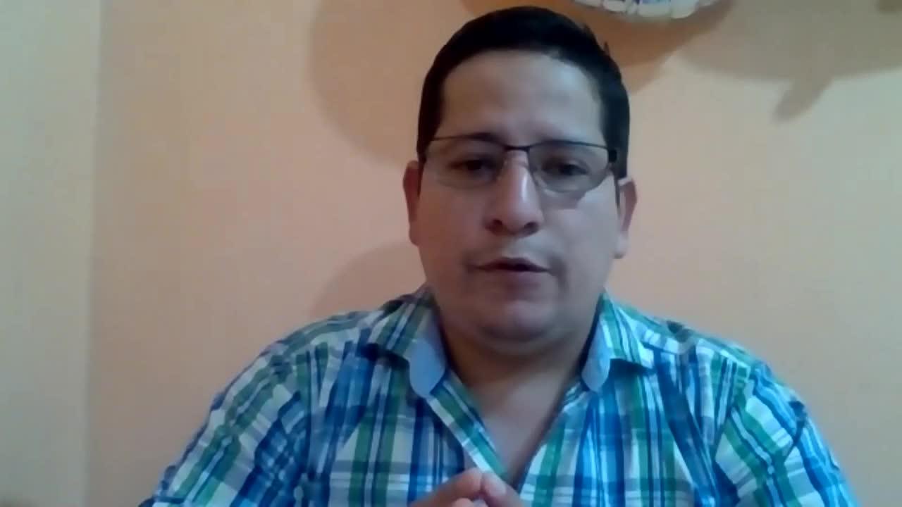 HERRAMIENTA WEB BLOG EDUCATIVO