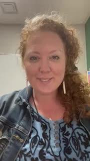 Teacher Talks Personal Teflon Story