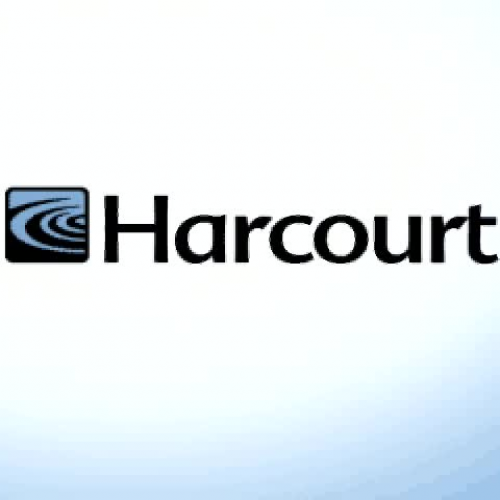 Houghton Mifflin Harcourt (SET TO PRIVATE DUE