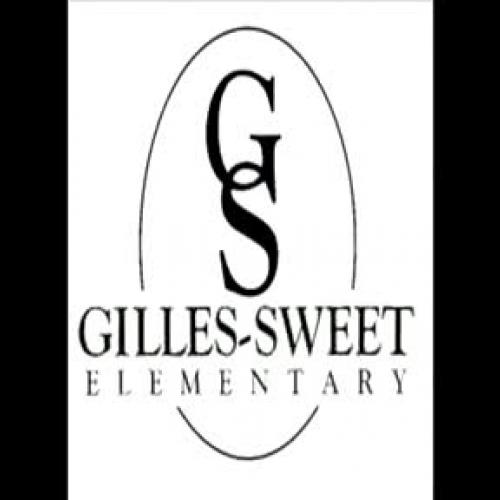 Gilles-Sweet School News Episode 1