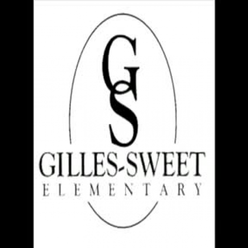 Gilles-Sweet School News Episode 4