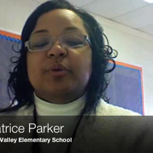 Sun Valley Elementary School VODcast