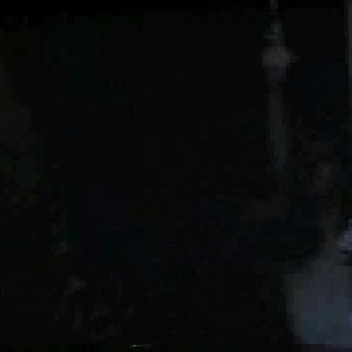 RJ clip from Joanna